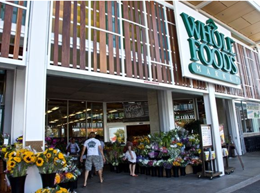 a-whole-foods